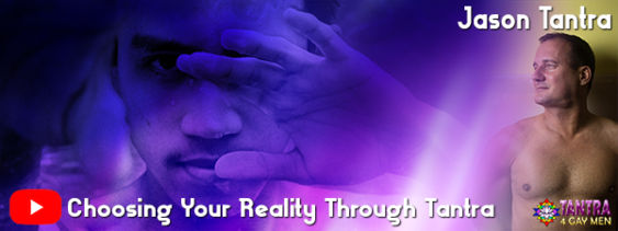 Choosing Your Reality