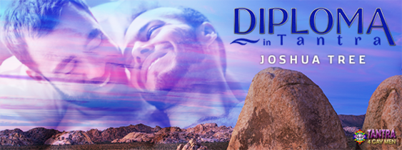 Diploma in Tantra (US West)