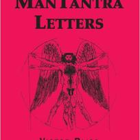 The Man Tantra Letters