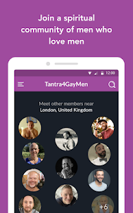 meet-more-men-app.png