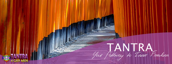 tantra_-_your_pathway_599.011.png